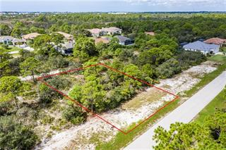 20 Windward Rd, Placida, FL 33946