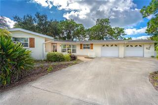 2055 Oyster Creek Dr, Englewood, FL 34224