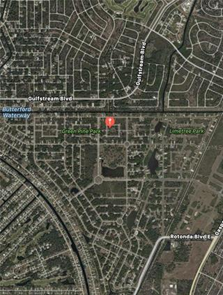 113 White Pine Dr, Rotonda West, FL 33947