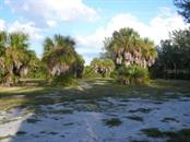 Land/Lot - Vacant Land for sale at 620 Bocilla Dr, Placida, FL 33946 - MLS Number is D5792712