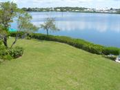 VIEW - Single Family Home for sale at 170 Kettle Harbor Dr, Placida, FL 33946 - MLS Number is D5900606