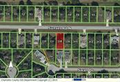 489 Sunset Rd N, Rotonda West, FL 33947