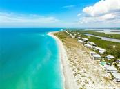 Vacant Land for sale at 21 S Gulf Blvd, Placida, FL 33946 - MLS Number is D5911441