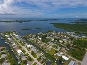 Direct access to ICW & Gulf of Mexico - Vacant Land for sale at 0 Michigan Ave, Englewood, FL 34224 - MLS Number is D5912495