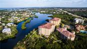 Condo for sale at 5100 Jessie Harbor Dr #403, Osprey, FL 34229 - MLS Number is D5914700