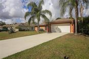 2633 S Chamberlain Blvd, North Port, FL 34286