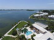 Private Ferry to Little Gasparilla Island - Condo for sale at 11000 Placida Rd #2603, Placida, FL 33946 - MLS Number is D5918679
