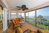 Dining Room - Condo for sale at 11000 Placida Rd #2603, Placida, FL 33946 - MLS Number is D5918679