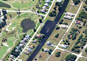 Vacant Land for sale at 285 Boundary Blvd, Rotonda West, FL 33947 - MLS Number is D5919150