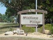 Welcome to Wildflower Village! - Condo for sale at 6796 Gasparilla Pines Blvd #14, Englewood, FL 34224 - MLS Number is D5919892