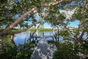 Dock & Lift - Single Family Home for sale at 60 S Gulf Blvd, Placida, FL 33946 - MLS Number is D5921772