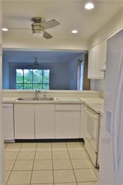 Condo for sale at 6800 Placida Rd #225, Englewood, FL 34224 - MLS Number is D5921988