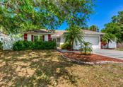 238 Cougar Way, Rotonda West, FL 33947