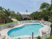Condo for sale at 180 N Gulf Blvd #6, Placida, FL 33946 - MLS Number is D6100048