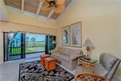 New Supplement - Condo for sale at 500 Park Blvd S #57, Venice, FL 34285 - MLS Number is D6100773