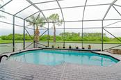 Single Family Home for sale at 13261 Sw Pembroke Cir N, Lake Suzy, FL 34269 - MLS Number is D6101249