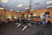 FITNESS CENTER - Single Family Home for sale at 2924 Phoenix Palm Ter, North Port, FL 34288 - MLS Number is D6101890