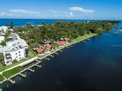 Enjoy use of boat slips on Lemon Bay!  The owner tells me that there are 17 slips available on a 1st come, 1st serve basis and that approximately 5 owners make use of these slips! - Condo for sale at 2980 N Beach Rd #c2-4, Englewood, FL 34223 - MLS Number is D6101944