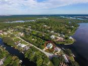 New Supplement - Single Family Home for sale at 9059 Hilolo Ln, Venice, FL 34293 - MLS Number is D6102060