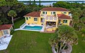 Single Family Home for sale at 7930 Manasota Key Rd, Englewood, FL 34223 - MLS Number is D6102277