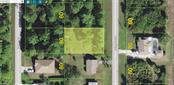 6245 Spinnaker Blvd, Englewood, FL 34224