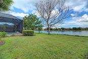 Single Family Home for sale at 2676 Myakka Marsh Ln, Port Charlotte, FL 33953 - MLS Number is D6102862