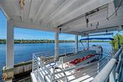 South Venice Ferry is available to area residents for a minimal annual fee. - Single Family Home for sale at 3723 Shamrock Dr, Venice, FL 34293 - MLS Number is D6102893