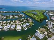 Vacant Land for sale at 1616 Gaspar Dr S, Boca Grande, FL 33921 - MLS Number is D6102965