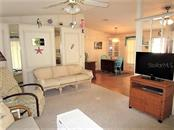 FAQ - Manufactured Home for sale at 1800 Englewood Rd #95, Englewood, FL 34223 - MLS Number is D6103776