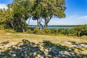 Property surrounding boat dock - Vacant Land for sale at 5040 Grouper Hole Ct, Boca Grande, FL 33921 - MLS Number is D6104626
