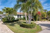 Gulf & Palms Estates ByLaws - Single Family Home for sale at 160 Meredith Dr, Englewood, FL 34223 - MLS Number is D6105347