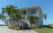 2828 N Beach Rd #A, Englewood, FL 34223