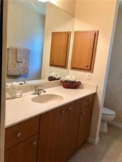 Master Bathroom - Single Family Home for sale at 2291 Meetze St, Port Charlotte, FL 33953 - MLS Number is D6107685