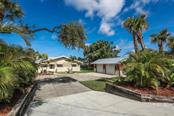 New Attachment - Single Family Home for sale at 1626 New Point Comfort Rd, Englewood, FL 34223 - MLS Number is D6108454