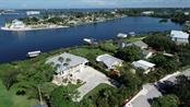 Intracoastal - Single Family Home for sale at 1636 New Point Comfort Rd, Englewood, FL 34223 - MLS Number is D6108467