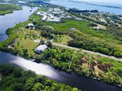 10200 Creekside Dr, Placida, FL 33946