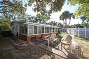 Single Family Home for sale at 4070 Pelican Shores Cir, Englewood, FL 34223 - MLS Number is D6110267
