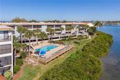 Sandpiper Key - Condo for sale at 1551 Beach Rd #412, Englewood, FL 34223 - MLS Number is D6110828