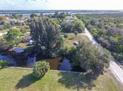 View of the Area from Lots - Vacant Land for sale at 26361 View Dr, Punta Gorda, FL 33983 - MLS Number is D6110988