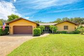 15 Waterford Dr, Englewood, FL 34223