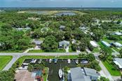 GREAT BASIN FOR YOUR BOAT. - Single Family Home for sale at 8171 Robert St #B106, Englewood, FL 34224 - MLS Number is D6113242