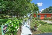1617 Manor Rd, Englewood, FL 34223