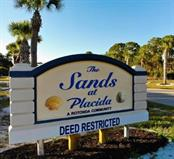 Welcome to the deed restricted community of Rotonda Sands - Vacant Land for sale at 73 Coxswain Cir, Placida, FL 33946 - MLS Number is D6113989