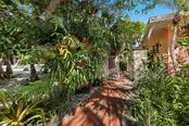 Seller's Property Disclosure - Single Family Home for sale at 200 Damficare St, Boca Grande, FL 33921 - MLS Number is D6114346