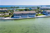 Condo for sale at 6021 Boca Grande Cswy #G82, Boca Grande, FL 33921 - MLS Number is D6114468