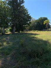 Street view - Vacant Land for sale at 7438 Cove Ter #1, Sarasota, FL 34231 - MLS Number is D6116556