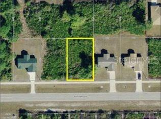 Vacant Land for sale at 11716 Willmington Blvd, Port Charlotte, FL 33981 - MLS Number is T2901676