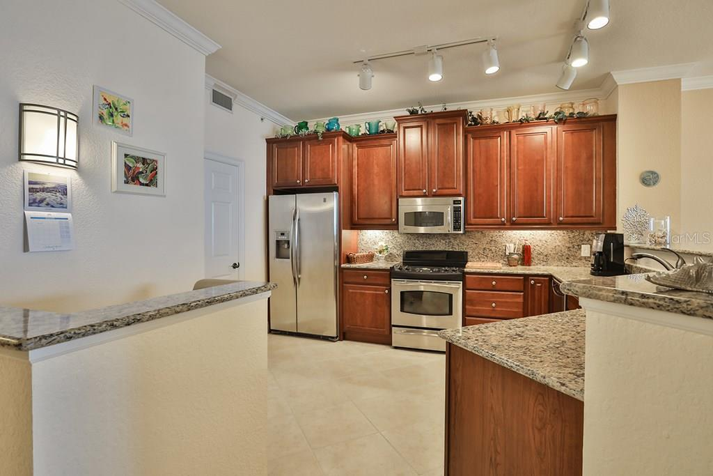 Condo for sale at 2925 Terra Ceia Bay Blvd #2603, Palmetto, FL 34221 - MLS Number is T2920009