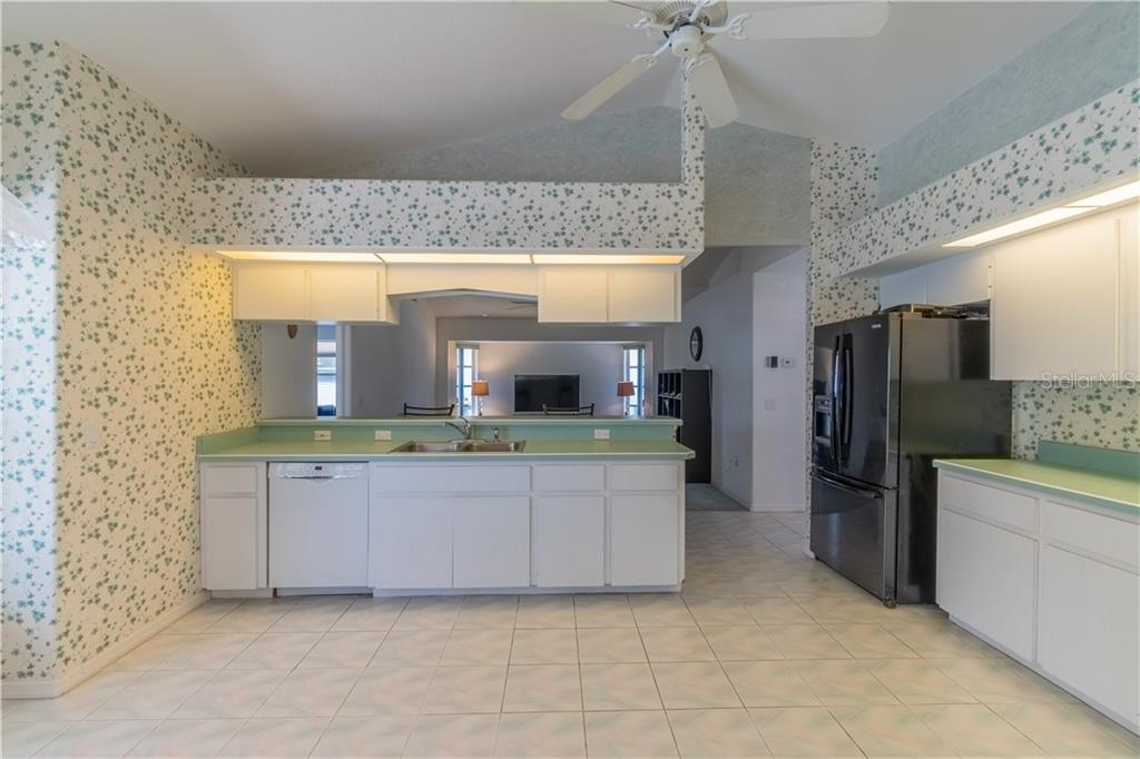 Single Family Home for sale at 4088 Gallo St, Port Charlotte, FL 33948 - MLS Number is T3101429