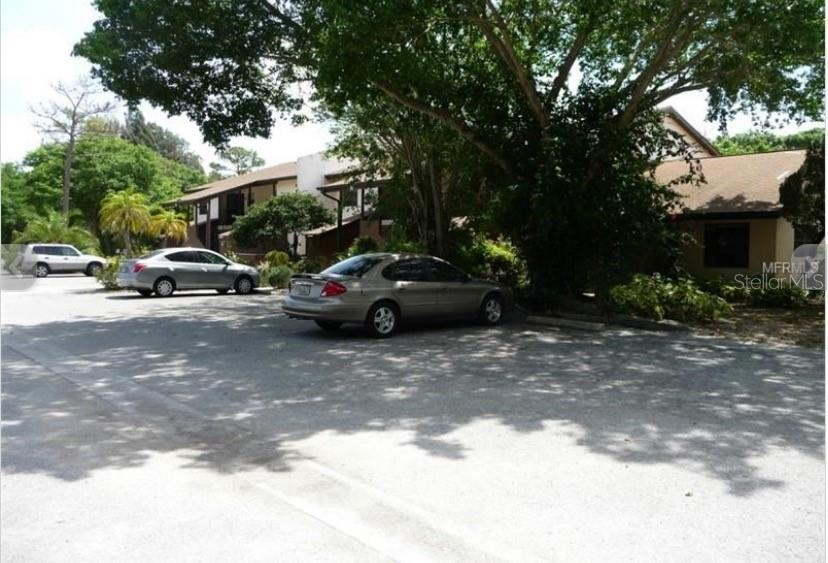 Single Family Home for sale at Address Withheld, Sarasota, FL 34233 - MLS Number is O5707767
